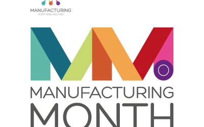 What's happening during Manufacturing Month – Events