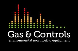 Gas and Controls Ltd