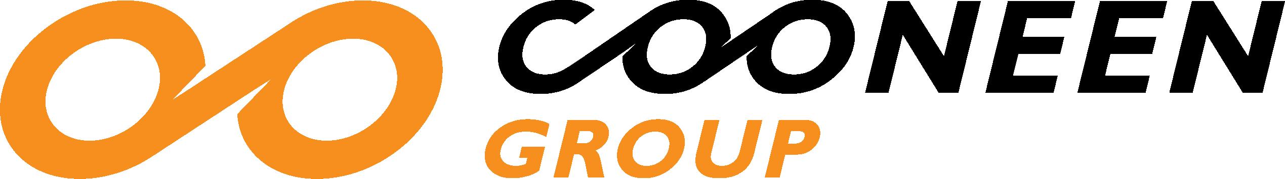 Cooneen Group