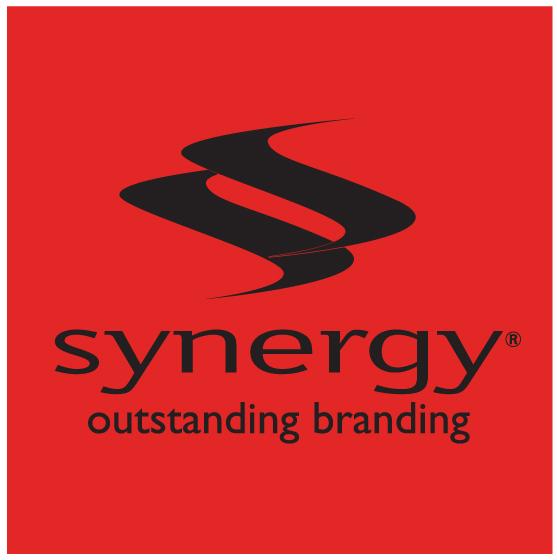 Synergy Outstanding Branding