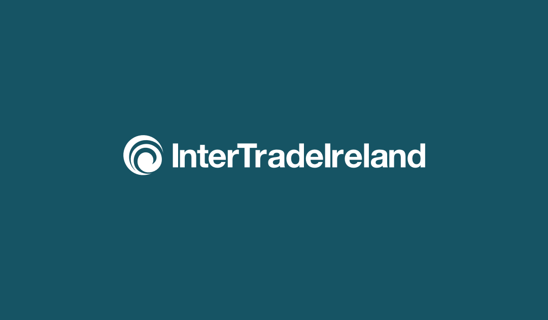 InterTradeIreland Emergency Business Solutions