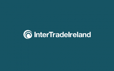 InterTradeIreland Emergency Business Solutions