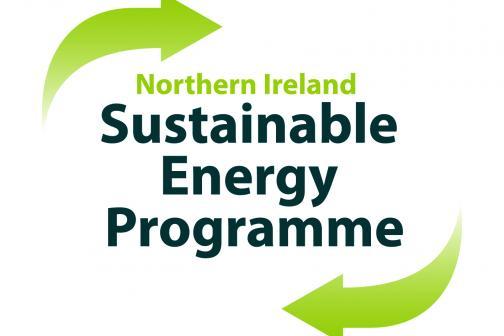 2020/2021 NISEP schemes published