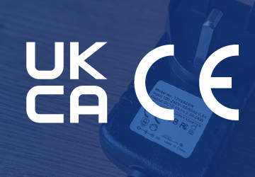 Guidance on using the UKCA mark from 1 January 2021