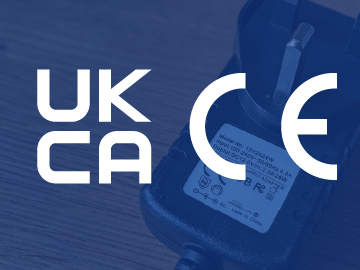 Guidance on using the UKCA mark from 1 January 2021