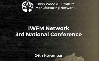IWFM Network 3rd National Conference